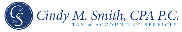 Cindy M. Smith CPA